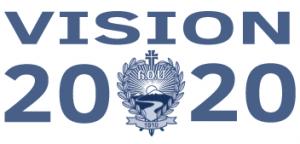 HOM Vision 2020 _ 1