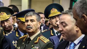 Jefe-azeri