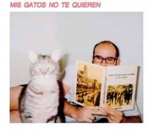 Mis-gatos-no-te-quieren