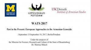 Wats 2017