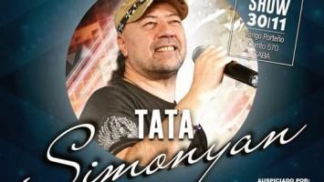Aviso-Tata-Simonian
