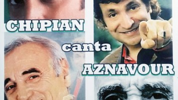 Chipian-aznavour