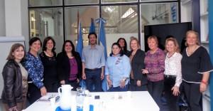HOM-Sudamérica-con-UNICEF