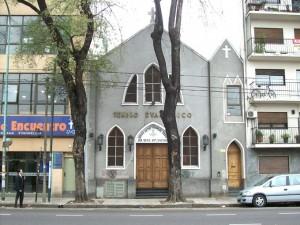 Iglesia-Santisima-trinidad-1