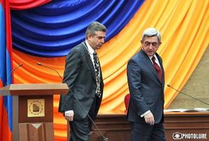 Karen_Karapetyan_serge-Sarkissian
