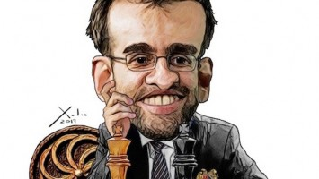 Levon-aronian_cartooon