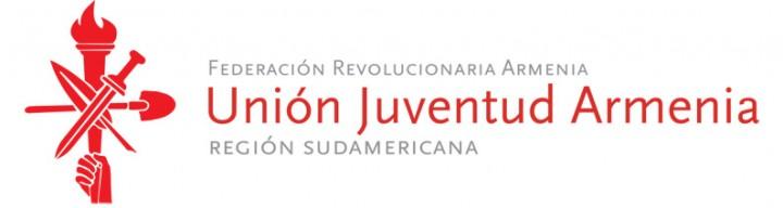 Logo_UJA