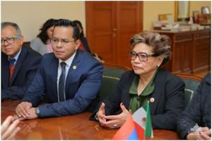 Parlamentarios-de-México-1