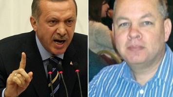 Pastor-Brunson-erdogan-Turquia