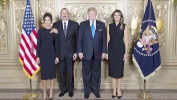 Trump-y-Aliev-