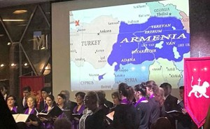 antigua-armenia-mapa