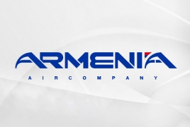 armenia air company