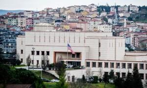 consulado-Estambul