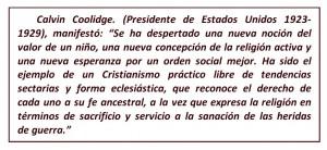 evangelicos-past