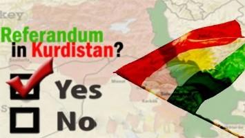 referendo kurdistan