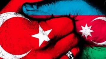 turquia azerbaidjan