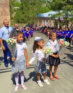2015-Inauguración-Colegio-Khachardzan-Agosto-2015-411
