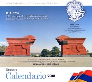 Almanaque-de-HOM-2018-_-1