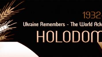Holomodor-ucrania