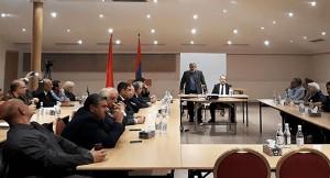 Hrant-Markarian_E