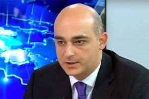 Ishkhan-Karapetyan