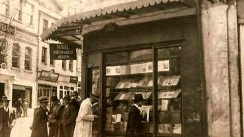 Libreria-Bolis