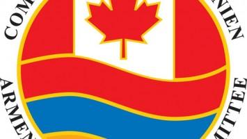 Logo-CNA-CANADA