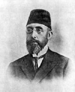 Mehmet-Celal-Bey