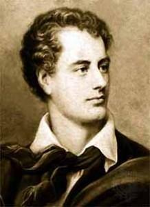 Mekhitar 5 Byron