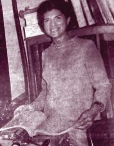 Rosa-Majian