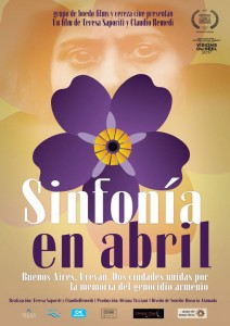Sinfonia-en-Abril