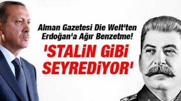 Stalin-erdogan