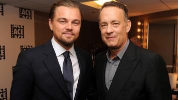 TomHanks_LeonardoDiCaprio