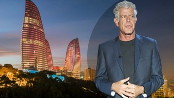 anthony-bourdain-
