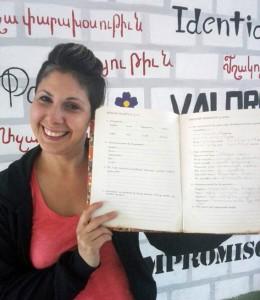 biblio-3