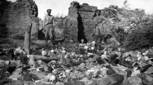 genocidio_fosas-comunes