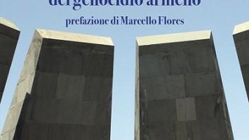 i_disobbedienti_Libro