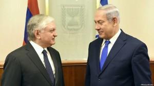 nalbandian-Israel