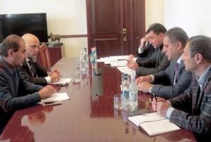 Embajada-en-armenia