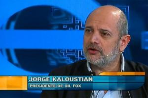 Jorge-Kaloustian