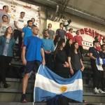 Rosario-o-1