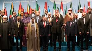 erdogan-y-otros-musulmanes