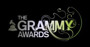 premios-Grammy-