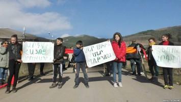 protestas-contaminación