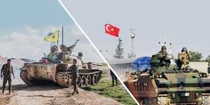 siria-turq