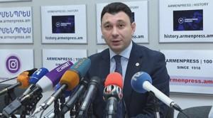 vahan-sahrmazanov