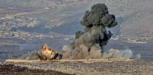 Afrin-Syria-1