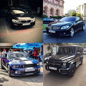 Autos-2-