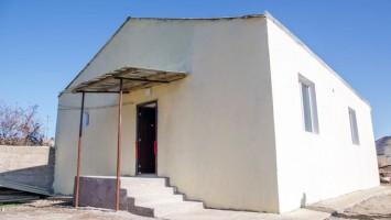 Casa-Kashatagh
