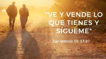 Evangélicos-q